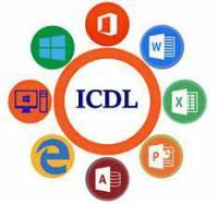 جزوه و نمونه سوالات تستی ICDL 1(مقدماتی)